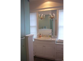 Rhode Island Remodeling Contractor Kitchens Bathrooms Basements - Bathroom remodel rhode island