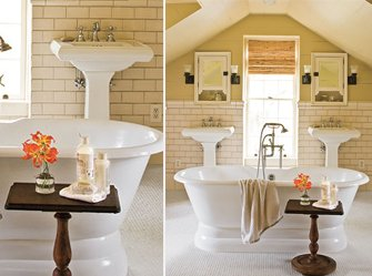Bathroom Remodeling Ri rhode island remodeling contractor kitchens bathrooms basements