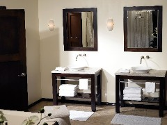 rhode island bathroom remodeling contractor
