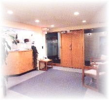 rhode island commercial remodeling contractor