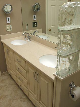 Adamsville Bathroom Remodeling Kitchen Remodeling