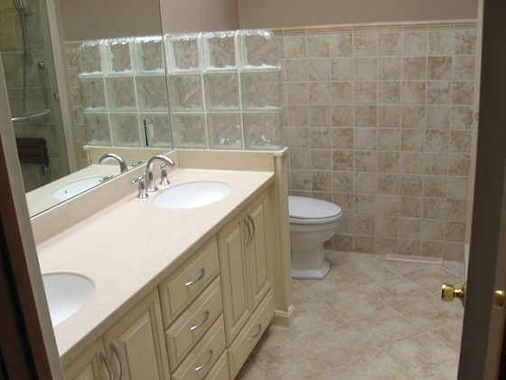 Bathroom Remodeling Ri Enchanting Barrington Bathroom Remodeling  Kitchen Remodeling Barrington Ri Inspiration Design