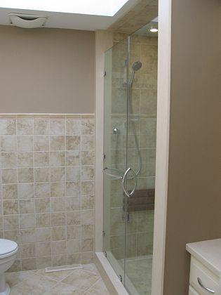 Home Remodeling Rhode Island