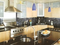 rhode island kitchen remodeling contractors