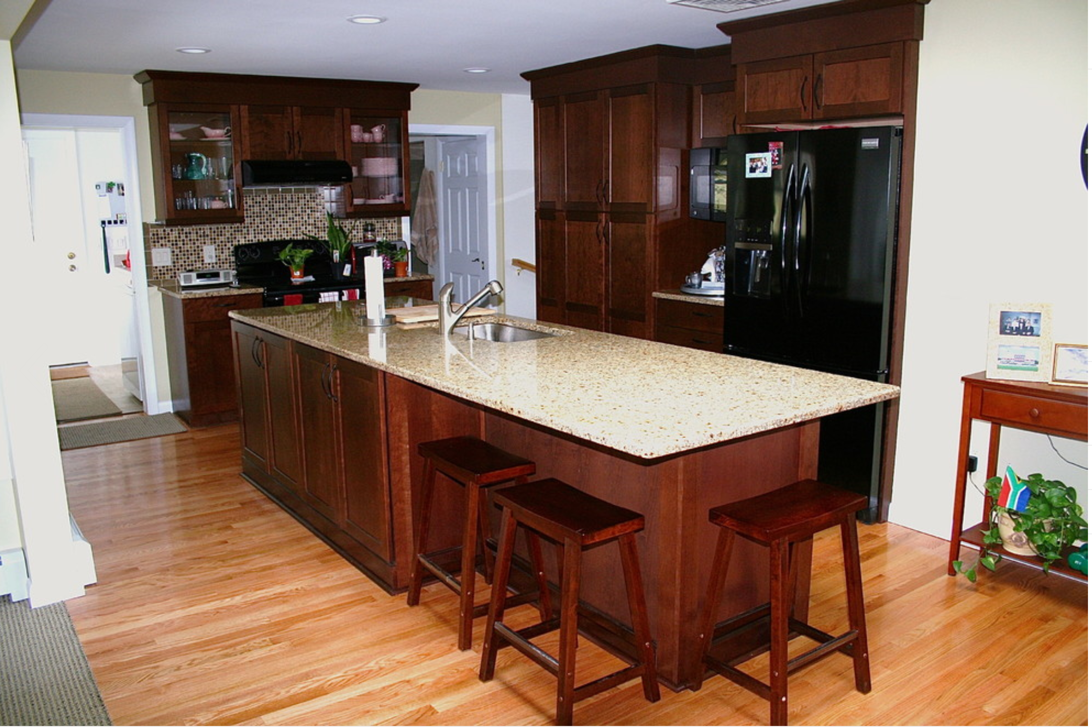 Photo Gallery Remodeling Photos Rhode Island