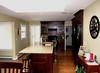 Rhode Island remodeling contractor