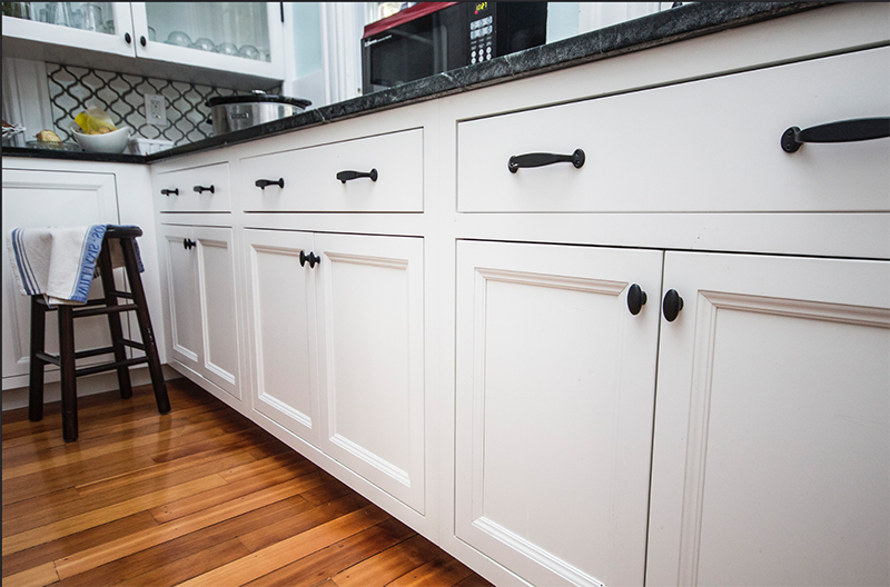 Kitchen cabinets in ri 28 images portfolio kmd custom for Adelphi kitchen cabinets