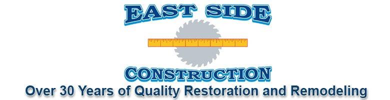 remodeling contractor rhode island