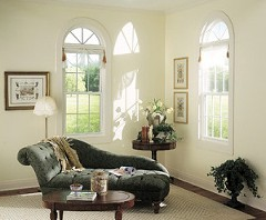 rhode island replacement windows