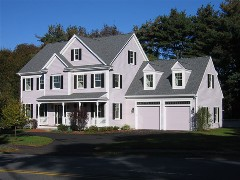 rhode island room addition contractor