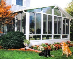 rhode island sunroom contractor