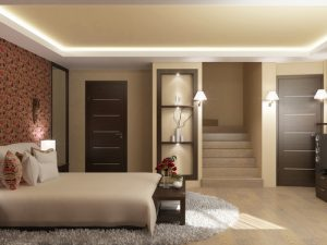 3 Great Ways to Use Your Room Addition